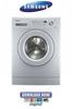 Thumbnail Samsung WF7604SUV WF7602SUV WF7600SUV Service Manual & Repair Guide