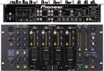 Thumbnail Pioneer DJM-5000 Service Manual & Repair Guide