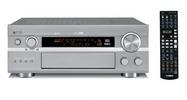 Thumbnail Yamaha RX V1300 + V2300 + DSP AX2300 + V1300RDS + HTR 5590 + DSP AX1300 Service Manual & Repair Guide