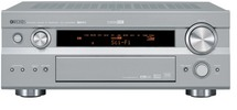 Thumbnail Yamaha RX-V1400 + V1400RDS + V2400 + V2400RDX Service Manual & Repair Guide