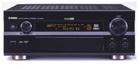 Thumbnail Yamaha RX-V2300 + DSP AX2300 + RX V1300 + V1300RDS + HTR 5590 + DSP AX1300 Service Manual & Repair Guide