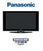 Thumbnail Panasonic TH-42PH12EK + TH-42PH12ES Service Manual & Repair Guide