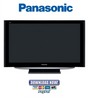 Thumbnail Panasonic TH-42PX80 Service Manual & Repair Guide