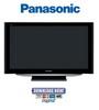 Thumbnail Panasonic TH-42PZ80UA Service Manual & Repair Guide