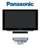 Thumbnail Panasonic TH-46PZ85U FULL Service Manual & Repair Guide
