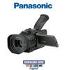 Thumbnail Panasonic AG-DVC30 DVC32 DVC33 Service Manual & Repair Guide