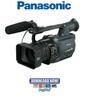 Thumbnail Panasonic AG-DVC80 DVC80P Service Manual & Repair Guide
