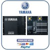 Thumbnail Yamaha DSP1D Service Manual & Repair Guide