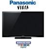 Thumbnail Panasonic Viera TC-L37E3 Service Manual Repair Guide