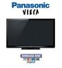Thumbnail Panasonic Viera TC-P42S30 Service Manual & Repair Guide