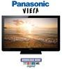 Thumbnail Panasonic TC-P42X3 Service Manual & Repair Guide
