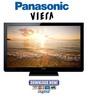 Thumbnail Panasonic Viera TC-P50X3 Service Manual & Repair Guide