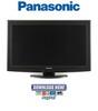 Thumbnail Panasonic TH-42LRU20 Service Manual & Repair Guide