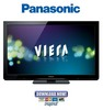 Thumbnail Panasonic TX-P50UT30 Series Service Manual & Repair Guide