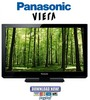 Thumbnail Panasonic Viera TC-L32C3 Service Manual & Repair Guide