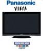 Thumbnail Panasonic Viera TC-P42G15 Service Manual & Repair Guide