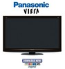 Thumbnail Panasonic Viera TC P42GT25 Service Manual & Repair Guide