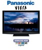 Thumbnail Panasonic Viera TC P42U2 Service Manual & Repair Guide