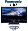 Thumbnail Panasonic Viera TC P46C2 Service Manual & Repair Guide