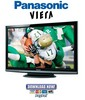 Thumbnail Panasonic Viera TC P46G15 Service Manual & Repair Guide
