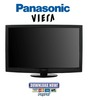 Thumbnail Panasonic Viera TC P46G25 Service Manual & Repair Guide