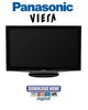 Thumbnail Panasonic Viera TC P50V10 Service Manual & Repair Guide