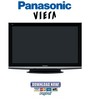 Thumbnail Panasonic Viera TC-P54G10 Service Manual & Repair Guide