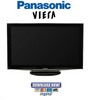 Thumbnail Panasonic Viera TC P54V10 Service Manual & Repair Guide