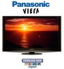 Thumbnail Panasonic TC-P54VT25 Service Manual & Repair Guide