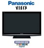 Thumbnail Panasonic Viera TC-P58S1 Service Manual & Repair Guide