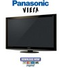 Thumbnail Panasonic Viera TC P65VT25 Service Manual & Repair Guide
