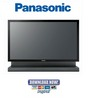 Thumbnail Panasonic Viera TH 103PF10 Series Service Manual & Repair Guide