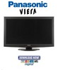 Thumbnail Panasonic Viera TH 37LRU20 Service Manual & Repair Guide