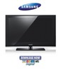 Thumbnail Samsung LA32B530P7R LA37B530P7R LA40B530P7R LA46B530P7R Service Manual