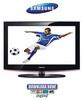 Thumbnail Samsung LN32LN457C6H 32LN40B450C4H 37LN40B450C4H 37LN457C6H Service Manual & Repair Guide