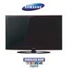 Thumbnail Samsung LN32530P2M/LN37530P2M/LN40530P2M/LN46B530P2M Service Manual