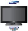 Thumbnail Samsung LN40A530P1FXZA LN46A530P1FXZA LN52A530P1FXZA Service Manual & Repair Guide