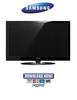 Thumbnail Samsung PN42A450P1DXZC PN42A450P1D Service Manual