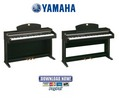 Thumbnail Yamaha Clavinova CLP-920 + 930 Service Manual & Repair Guide