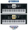 Thumbnail Yamaha PSR-E223 + YPT-220 Service Manual & Repair Guide