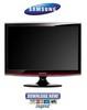 Thumbnail Samsung SyncMaster T200M + T220M Service Manual & Repair Guide