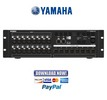 Thumbnail Yamaha SB168-ES Service Manual & Repair Guide