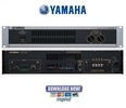 Thumbnail Yamaha XH-200 Service Manual & Repair Guide