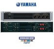 Thumbnail Yamaha XM4080 + XM4180 Service Manual & Repair Guide