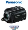 Thumbnail Panasonic HDC-HS80 Service Manual & Repair Guide