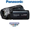 Thumbnail Panasonic HDC-SD800 Service Manual & Repair Guide