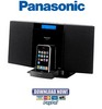 Thumbnail Panasonic SC-HC20 Service Manual & Repair Guide