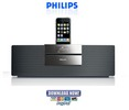 Thumbnail Philips DCM250 Service Manual & Repair Guide