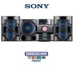 Thumbnail Sony HCD EC69i EC79i EC99i Service Manual & Repair Guide