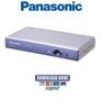 Thumbnail Panasonic BB-HCS301 Service Manual & Repair Guide